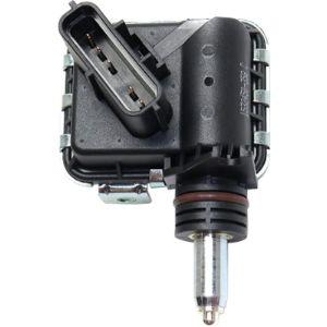 Visit The Karparts360 Store Dodge Durango Neutral Safety Switch