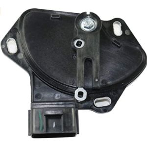 Visit The Karparts360 Store Subaru Outback Neutral Safety Switch