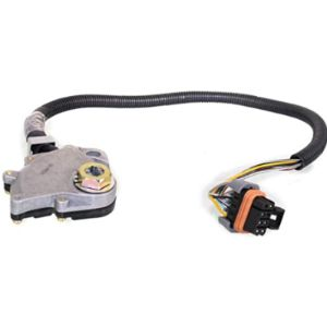 Visit The Karparts360 Store Neutral Safety Switch Automatic Transmission