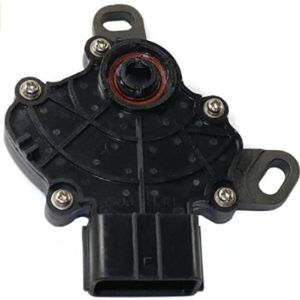 Visit The Karparts360 Store Honda Replacement Neutral Safety Switch
