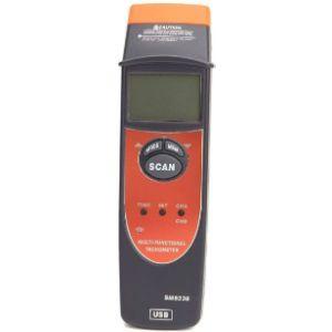 Shisyan Electronic Rpm Meter