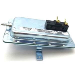 Nbk Low Pressure Vacuum Switch