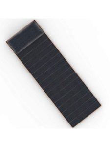 PHPO 175cm  short mattresses