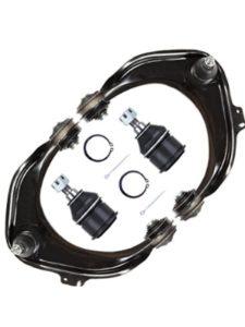 SCITOO 1999 honda accord  transmission control modules