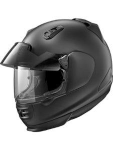 Arai Helmets chin spoiler