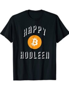 Alt Cryptocurrency Tee Shirts    blockchain create wallets