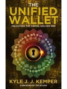 Peacock Books    blockchain create wallets