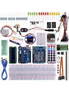 Kuman box pdf  steering gears