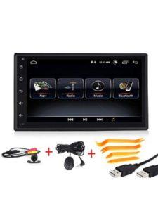 Shenzhen Mekede Technology Co.,Ltd box pdf  steering gears