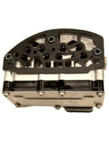 ATP chrysler pacifica  transmission control modules
