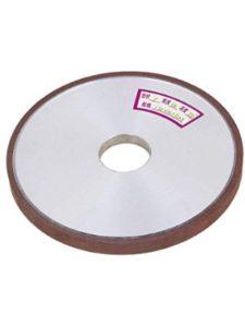 Guanghzoujiajimaoyiyouxiangongsi diamond cut alloy  wheel cleaners