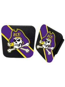 R and R Imports ecu  trailer hitch covers