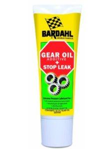 Bardahl gearbox  oil stop leaks