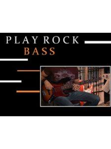 amazon    guitar pick holding techniques