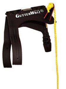 GutterWhiz® hire  wet dry vacuum cleaners