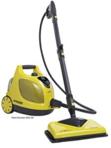 Vapamore hire  wet dry vacuum cleaners