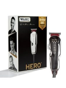 American Fragrance & Cosmetic Company invented  electric razors
