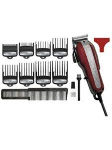 Beauty Exchange LLC invented  electric razors