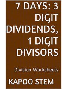 Stem Workbooks Publishers ks2  timelines