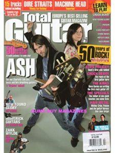 amazon paul gilbert  guitar schools