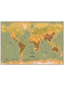 ProGeo Maps & Guides pinterest  timelines