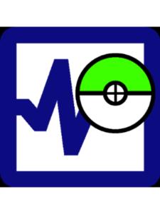 Compass Apps pokemon go  battery saver apps