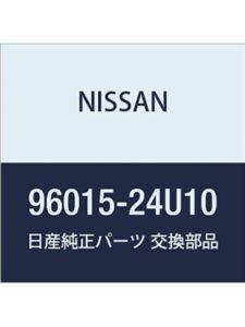 Nissan r33  lip spoilers