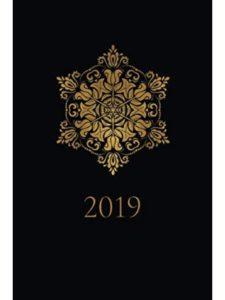 Independently published ramadan  calendar 2019S