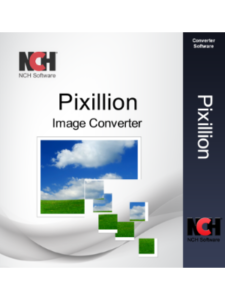 NCH Software resize  pdf converters