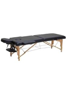 ChuanHan second hand  spa equipments