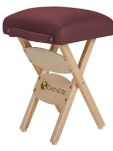 Earthlite Massage Tables, Inc. second hand  spa equipments