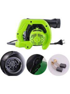 Funwill shredder  portable leaf vacuums