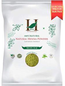 Herbs And Crops Overseas sojat  henna powders