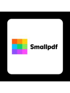 NO split  pdf converters