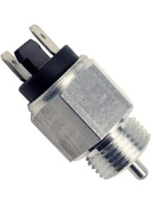 Beck Arnley vanagon  neutral safety switches