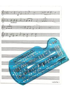 Long Beach Music worksheet  guitar tabs