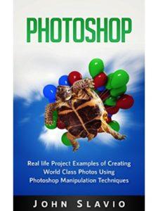 amazon app  posing guides