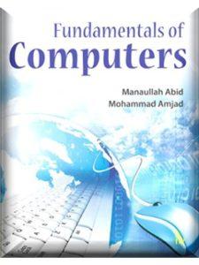 I K International Publishing House desktop  html editors