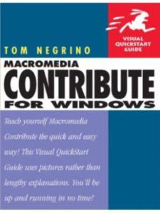 Peachpit Press desktop  html editors