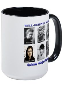 CafePress father  malala yousafzais