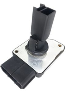 SKP power relay