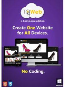 Lauyan Software responsive design  html editors