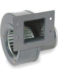 Dayton 12 volt  blower motor switches
