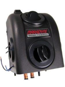Maradyne 12 volt  blower motor switches