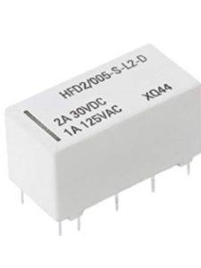 Numkuda 12v  automotive latching relays