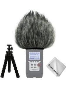 First2savvv 2  screen recorder pros
