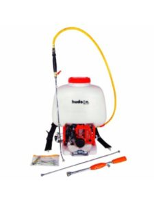 H.D. Hudson Manufacturing Company 2 stroke  starter fluids