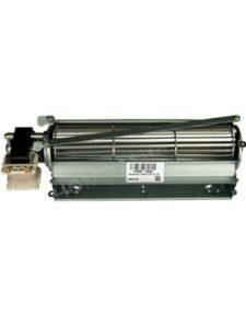 Hongso 2000 vw beetle  blower motor switches