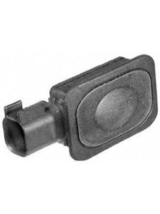 United Components, Inc. 2002 ford explorer replacement  door jamb switches
