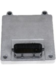 ACDelco 2006 chevy impala  transmission control modules